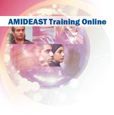GIA Melee Analysis Service | GIA Mid East